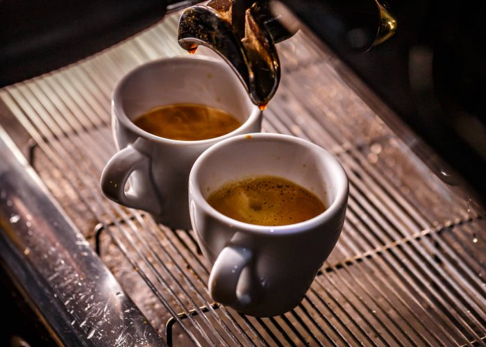 Le migliori miscele di caffè per l'espresso italiano