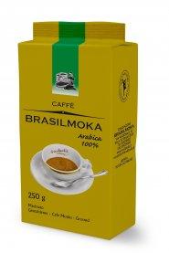 Caffè macinato 250g - Brasilmoka